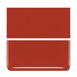 トマトレッド|フュージング用ブルズアイガラス
