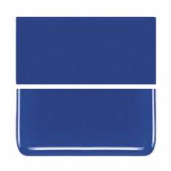 0147 ディープコバルトブルー