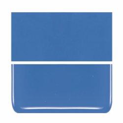 フュージング用ガラス|0164 エジプシャンブルー