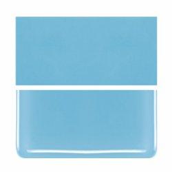 0216 ライトシアン フュージング用ガラス