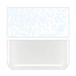 0243 トランスルーセントホワイト