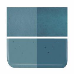フュージング用ガラス|1108 アクアマリンブルー