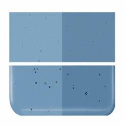 1406 スチールブルー|フュージング用ガラス