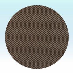 平面研磨機用パッド#400|グラクラマーケット