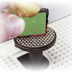 画像4: 平面研磨変換パッドビット