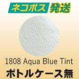【ケース無】パウダー50g 1808 Aqua Blue Tint ネコポスOK