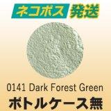 【ケース無】パウダー50g 0141 Dark Forest Green ネコポスOK